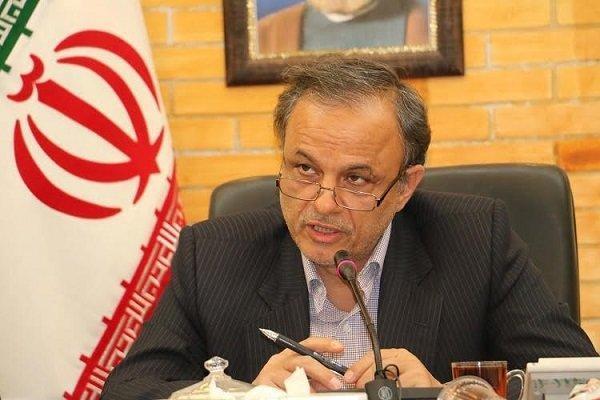 استاندار سابق کرمان شایعه دستگیری اش را رد کرد
