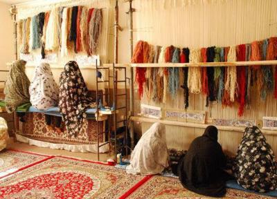 اختصاص 200 میلیارد برای اشتغال پایدار روستاها در استان البرز