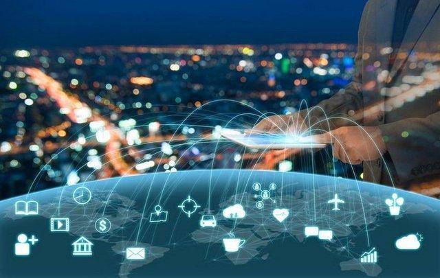چالش های ارزیابی اطلاعات وب در یک نشست