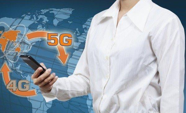 آنالیز پیاده سازی نسل پنجم موبایل به مشاور خارجی سپرده می گردد