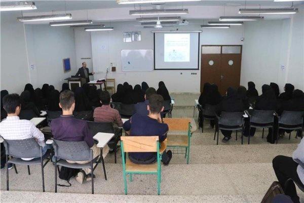 تدوین برنامه حکمرانی و مدیریت آموزش عالی
