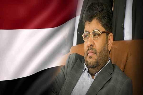 انقلاب 11 فوریه تجلی اراده مردم یمن برای رهایی ازظلم واستکبار است