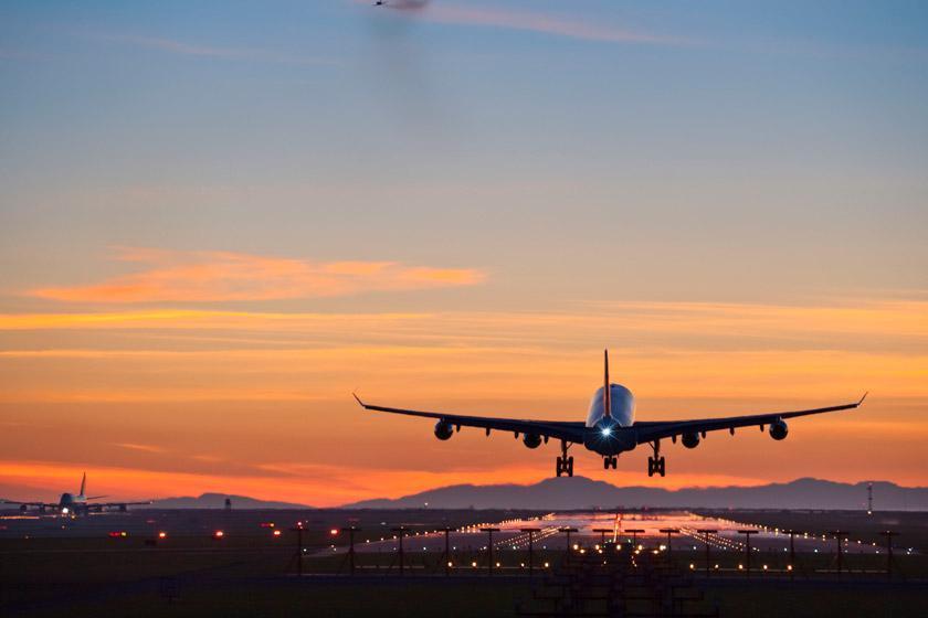 هواپیمایی هما گفت؛ تعلیق پروازهای کراچی پاکستان، مسافران از انجام پرواز کسب اطمینان کنند