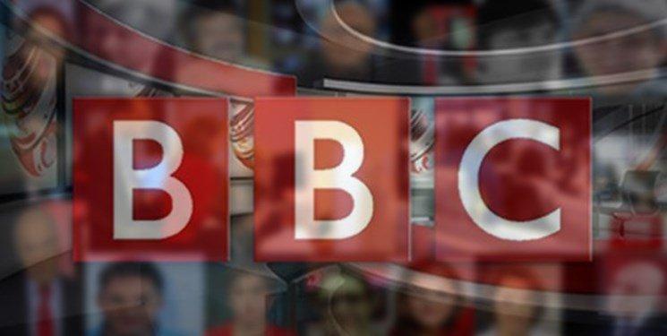 ادعای بی بی سی درباره اعزام خبرنگار به ایران