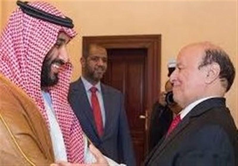 چه چیزی بن سلمان را وادار به تغییر برنامه هایش در یمن کرد؟
