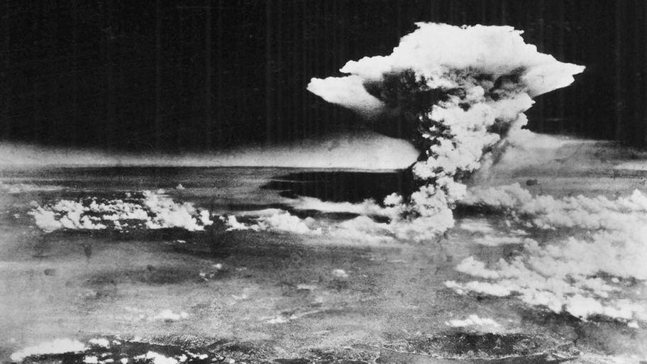 آیا بمب های آمریکایی بهتر از بمب های روسی هستند؟
