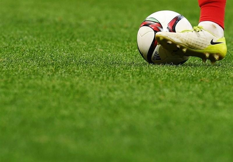 مذاکره فوتبالی کره شمالی و کره جنوبی با میانجیگری AFC