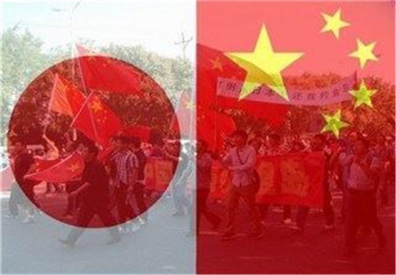 اعتراض رسمی چین نسبت به بازدید نخست وزیر ژاپن از معبد مقدس