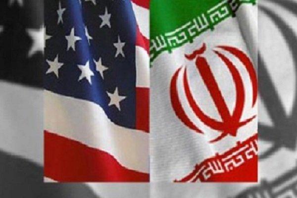 شهروند ایرانی- کانادایی به ارسال تجهیزات موشکی به ایران متهم شد