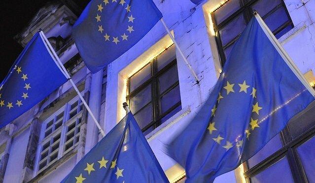 افزایش تنها 15 درصدی قیمت خانه در اروپا طی 20 سال!