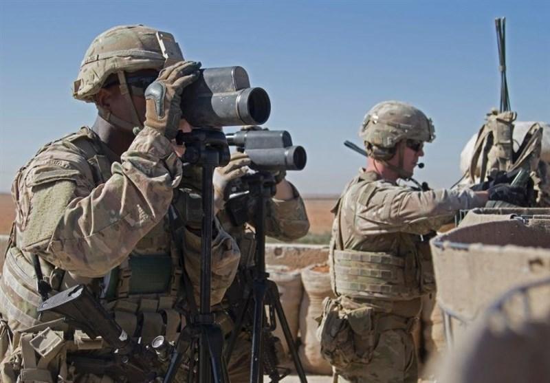 فرانسه به دنبال خروج از ائتلاف آمریکایی؛ زمزمه خروج نیروهای انگلیسی از سوریه