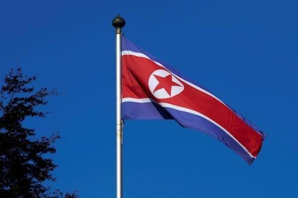 کانادا میزبان نشستی برای آنالیز بحران کره شمالی خواهد بود