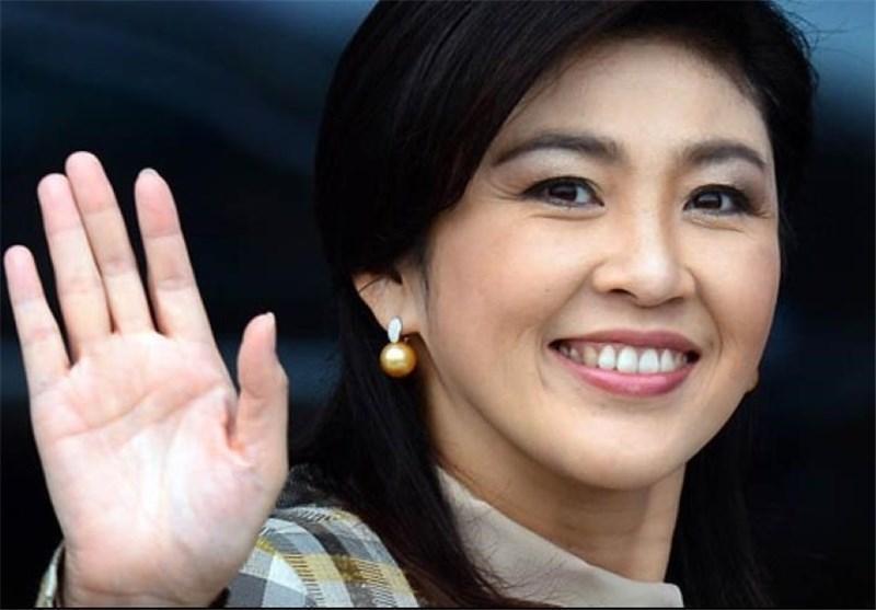 مهلت 9 روزه به نخست وزیر تایلند برای برطرف اتهام سوءاستفاده از قدرت