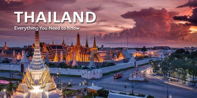 تور تایلند پاییز و زمستان 98 ، قیمت تور ارزان و لحظه آخری تایلند