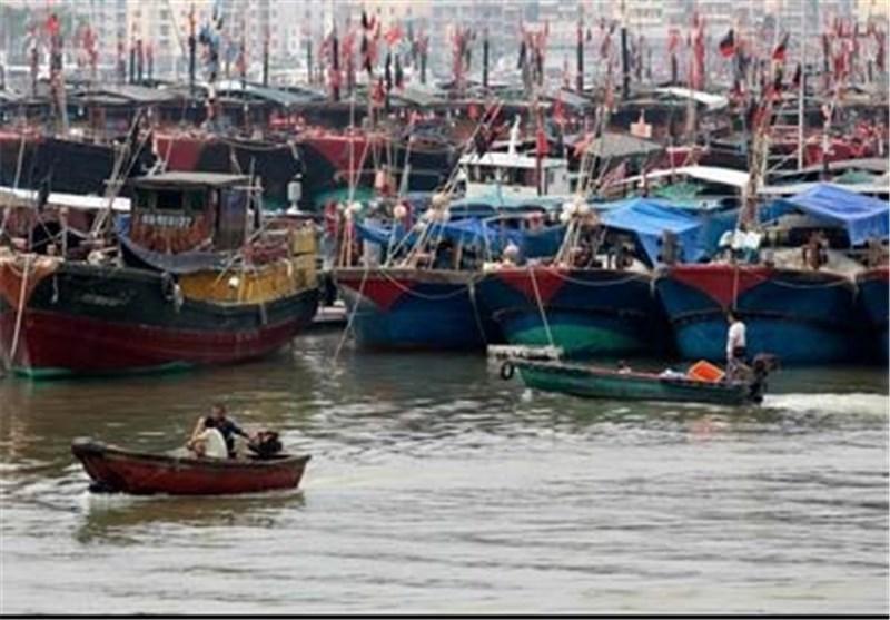 نسخه تقلبی جاذبه های گردشگری دنیا در چین