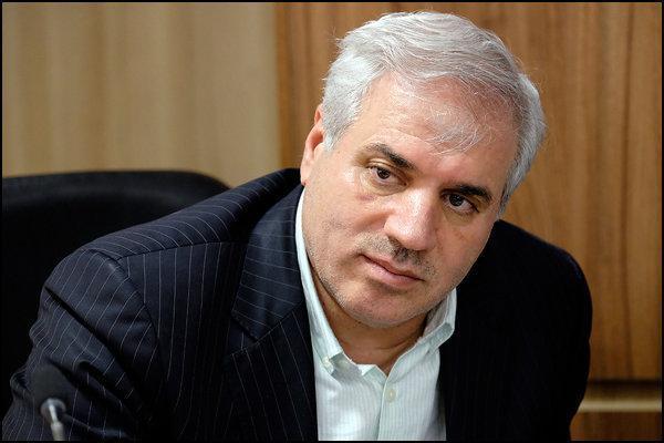 هیئتی برای آنالیز تخریب خانه تاریخی شیراز راهی استان فارس شد