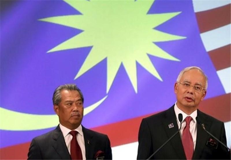 نفوذ اعراب ثروتمند در مالزی