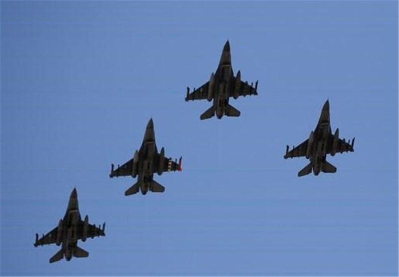 جنگنده چین هواپیمای شناسایی آمریکا را تهدید کرد، اعتراض دیپلماتیک پنتاگون