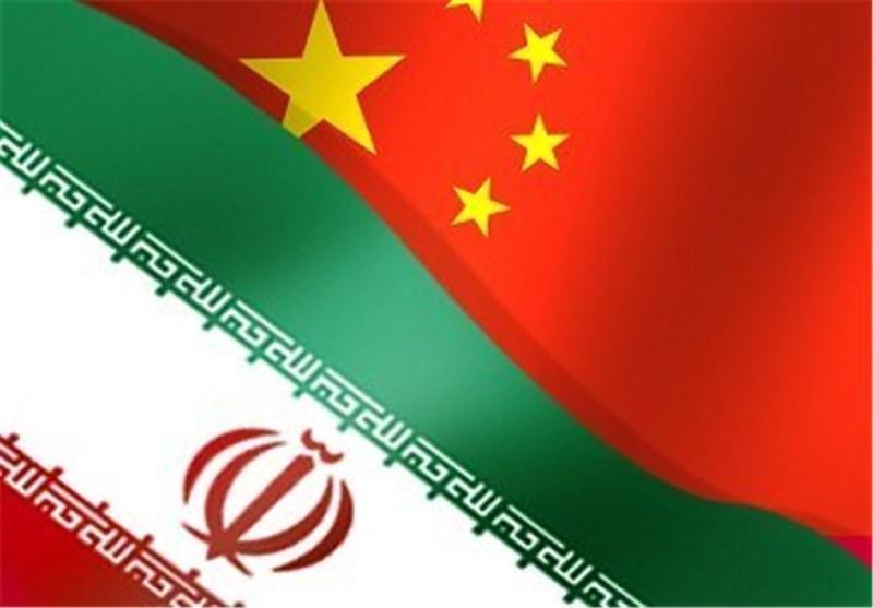 روابط قم با چین در آینده نزدیک ارتقای چشمگیری پیدا می نماید