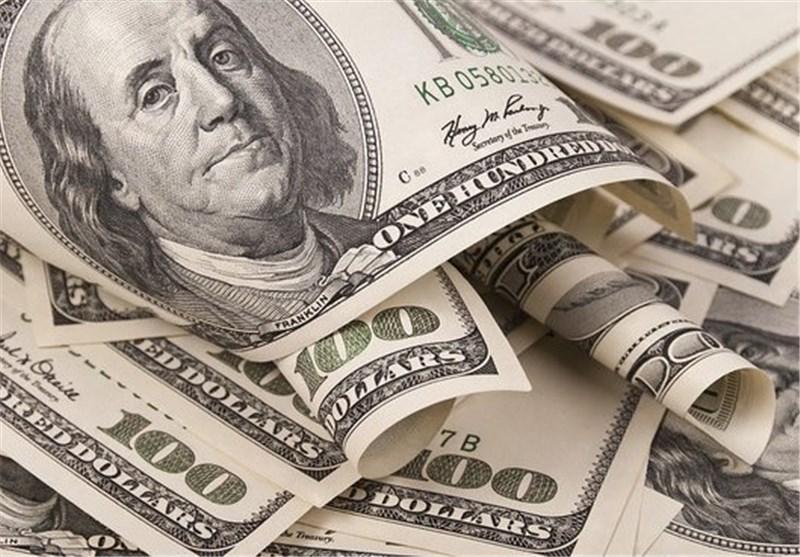 دستمزد هر کارمند بانک در چین 37 هزار دلار در سال است