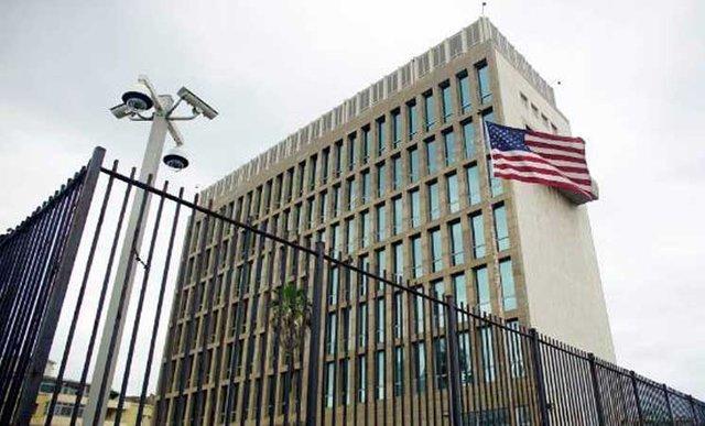 سلاح مرموز کوبا احتمالا حشره کش بوده است