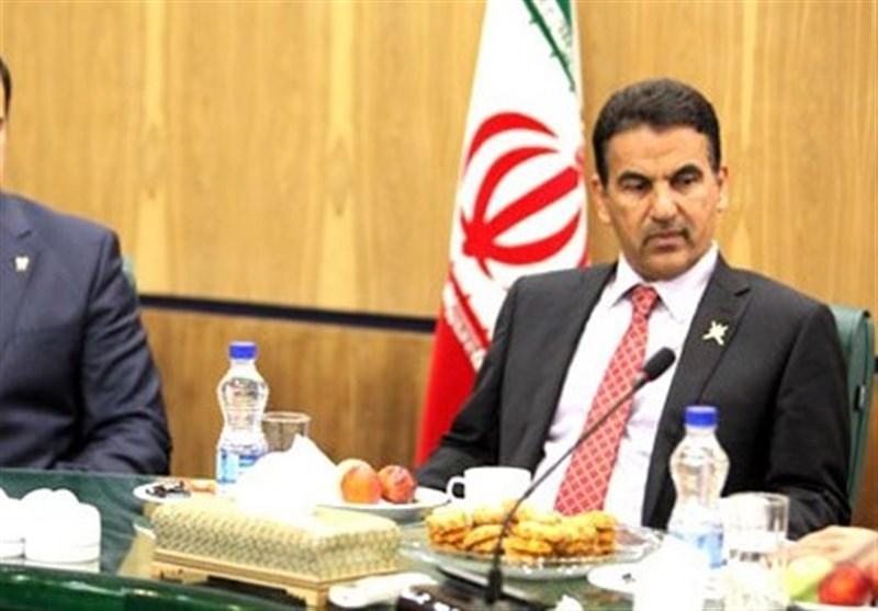 ویزای مولتیپل عمان برای تجار ایرانی صادر می گردد
