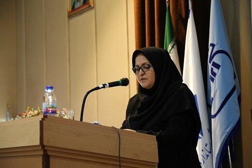رتبه 21 ایران در استانداردسازی