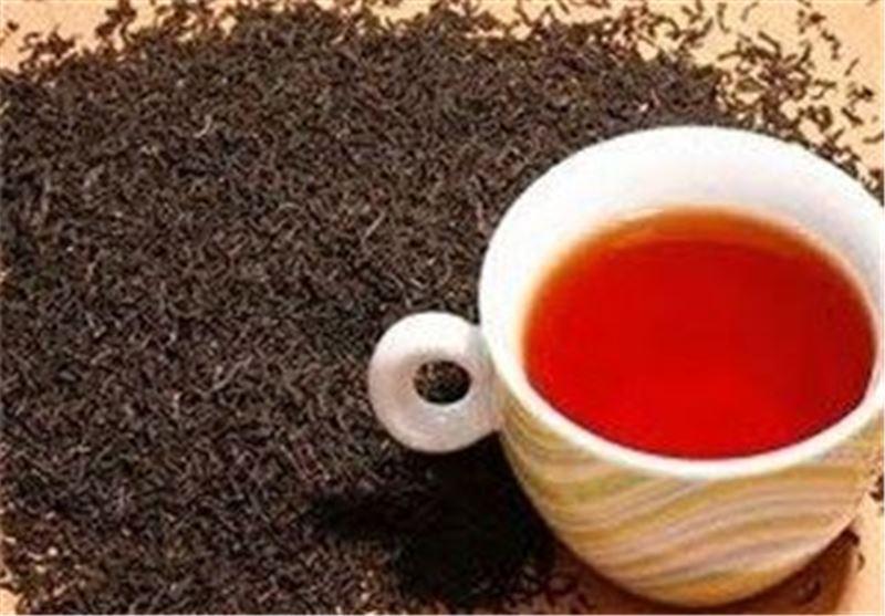 وعده ایران برای قرار دادن چای هندی در اولویت نخست اقلام وارداتی