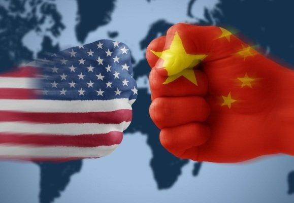 آمریکا: در نشست ناتو مساله تهدیدات چین را مطرح می کنیم