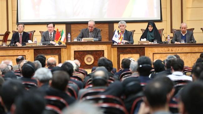 تقویت روابط کارگزاری بانکی و سرمایه گذاری مشترک؛ راهکارهای توسعه روابط ایران و چین