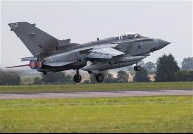 انگلیس برای مقابله با داعش سه پایگاه نظامی جدید در خاورمیانه راه اندازی می نماید