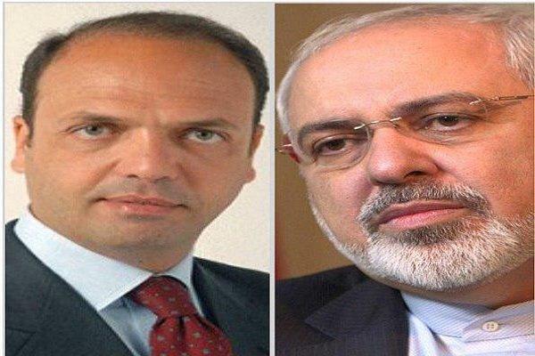 تشکیل کمیته حقیت یاب برای بررسی عاملان فاجعه خان شیخون ضروری است
