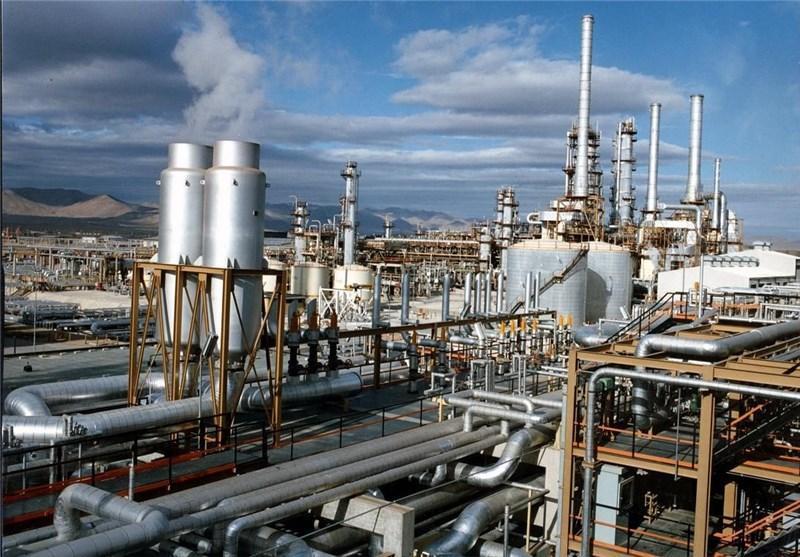 هند در ایران کارخانه اوره می سازد