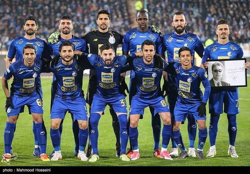 با وجود توافق با مربی ایتالیایی رخ داد؛ چرخش باشگاه استقلال به سمت مربی ایرانی