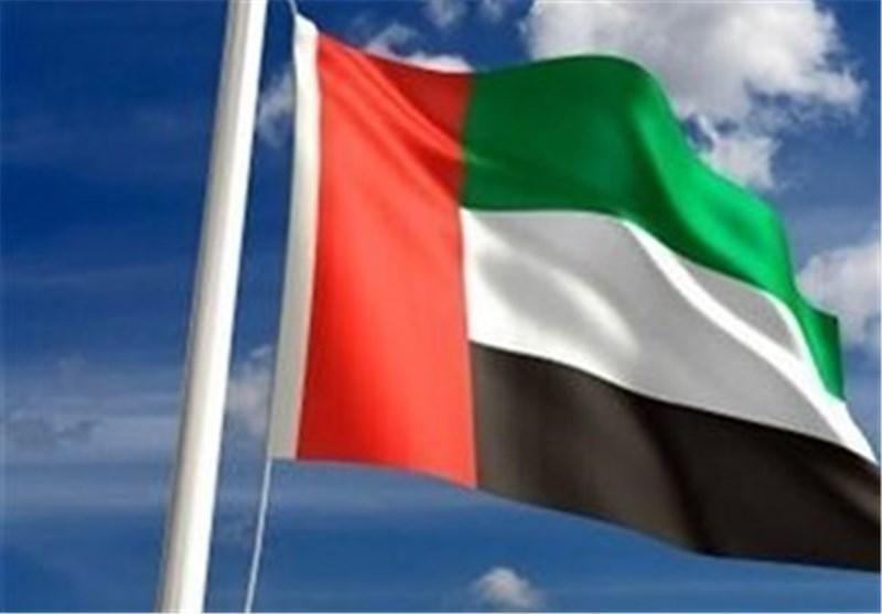 سفر رئیس ستاد مشترک ارتش امارات به سودان