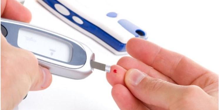 زمان شروع چاقی بر روی شکل گیری دیابت موثر است