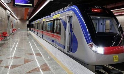 تعادل سازی بازار مسکن تهران؛ ویژگی مترو گلشهر - هشتگرد