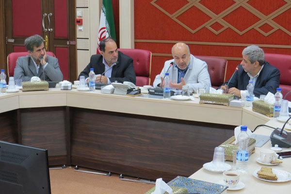 سفرهای خارجی باید موجب تقویت اقتصاد استان قزوین گردد