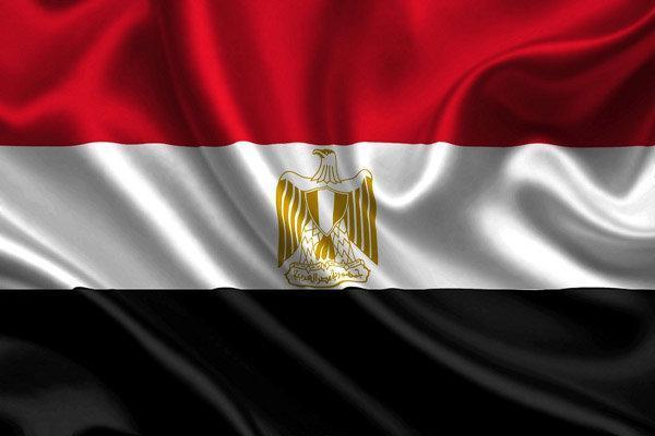 مصر پروازها به بغداد را به حال تعلیق درآورد
