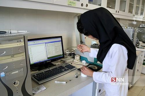 درخشش پژوهشگران دانشگاه شهید مدنی ، از افزایش بازدهی تبدیل توان سلول های خورشیدی تا پلمیر های زیست تخریب پذیر