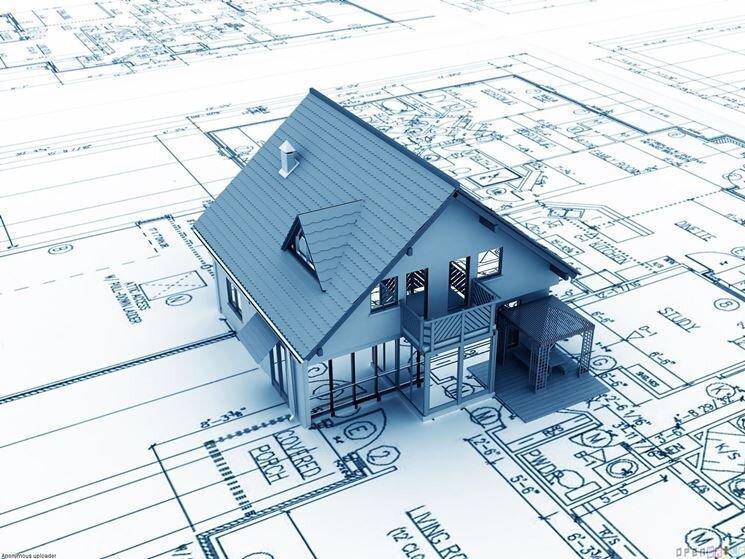 شرایط جدید صدور پروانه ساختمانی و مجوز تخریب در پایتخت ، ارائه کدام نقشه های ساختمانی الزامی شد