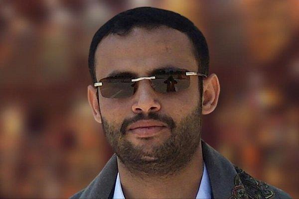 در صورت ادامه تجاوزات به یمن، حمله به عربستان را از سر می گیریم