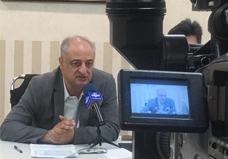 رضایی: هیچکس را با تهدید به پارالمپیک 2020 اعزام نمی کنیم، نباید پارالمپیک را با المپیک مقایسه کرد