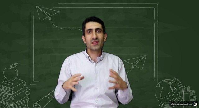 چرا نرم افزارهای آموزش زبان فارسی آشنا نیستند؟