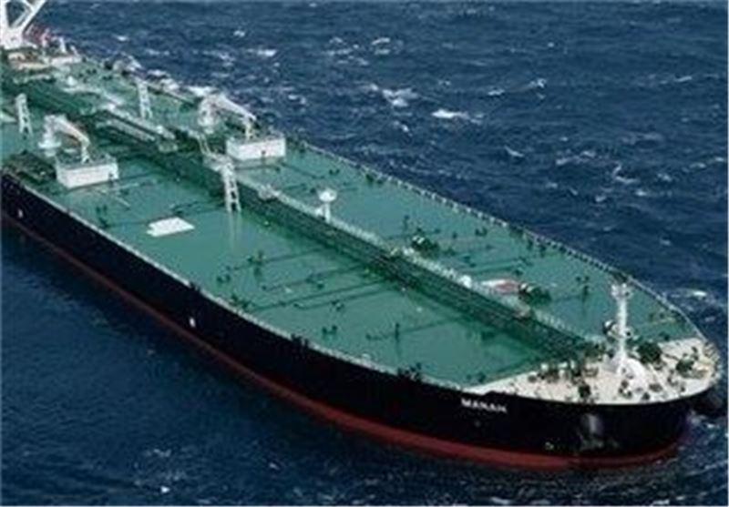 صادرات روزانه 191 هزار بشکه نفت ایران به ژاپن در سال 2012