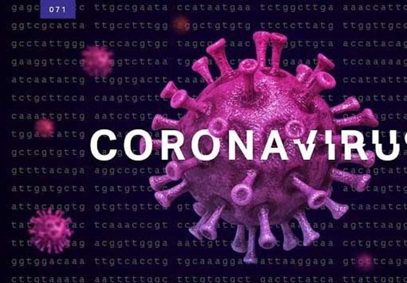 تایلند و استرالیا اولین تلفات ویروس کرونا را اعلام کردند