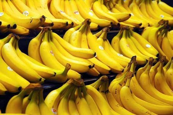 پوست این میوه باعث کاهش وزن می گردد