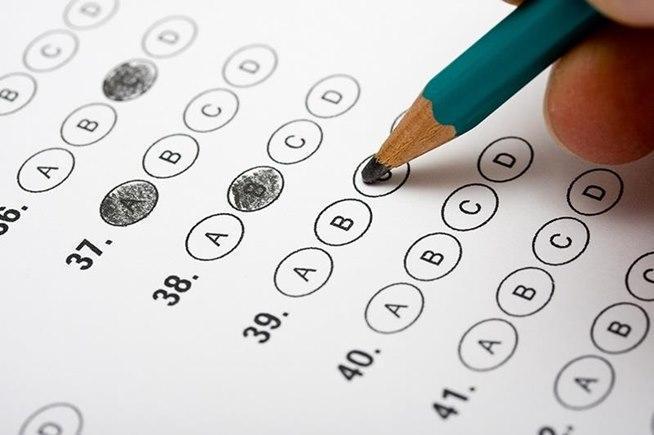 برگزاری آزمون (EPT) و فراگیر مهارت های عربی لغو شد