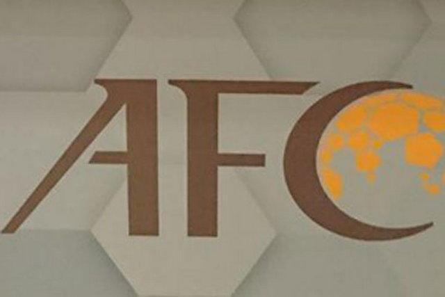 AFC به ایران شماره حساب داد، پرداخت جریمه از اعتبارات انباشته فدراسیون