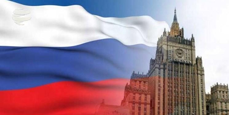 روسیه: نمی توانیم امنیت هواپیماهای ترکیه بر فراز شمال سوریه را تضمین کنیم